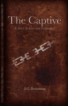 Captive cover sm